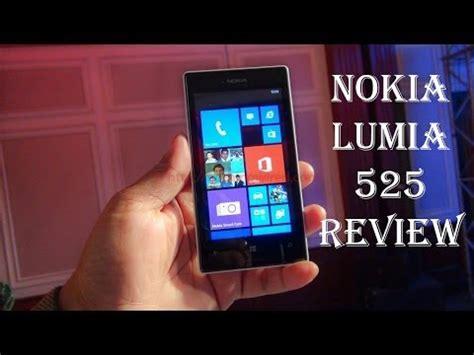 download themes for nokia lumia 525 full download nokia lumia 525 tips and tricks
