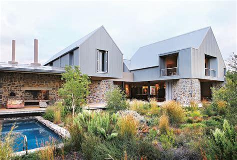 modern stellenbosch farmhouse visi