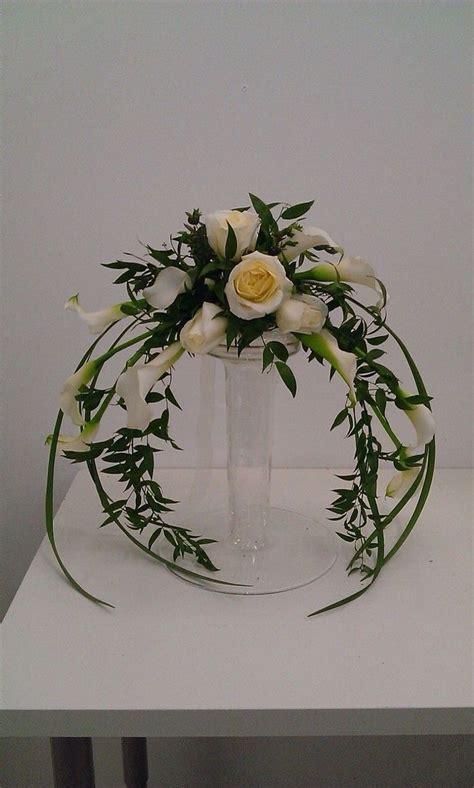 grapevine floral design home decor the clarenville nl 25 beste idee 235 n over lentekransen op pinterest letter