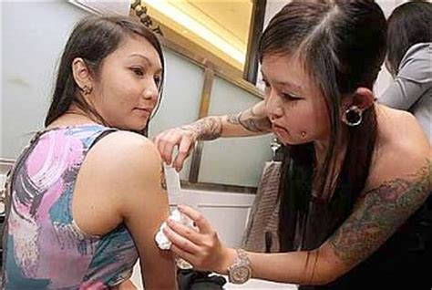 tattoo cost in malaysia anya ink tattoo parlour at suria klcc rmreview com my