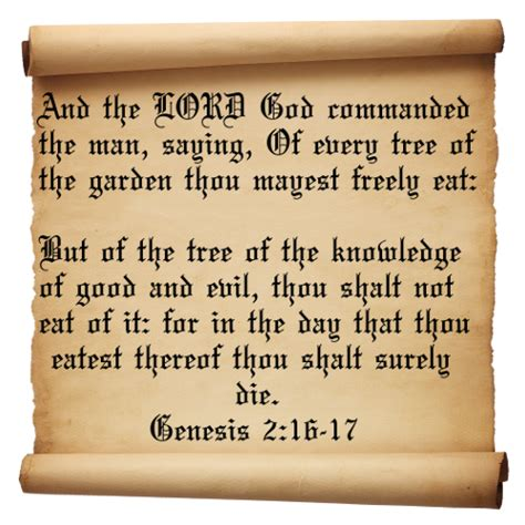 book of genesis chapter 1 verse 16 bible quotes on cursing quotesgram