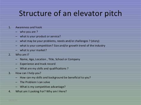 Elevator Pitch Mba by Custom Essay Order Resume Best Words Peterkovesi Web