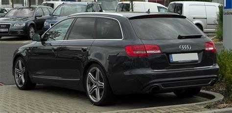 Audi S Avant by Audi A6 S Line Avant Audi A6 Avant Johnywheels