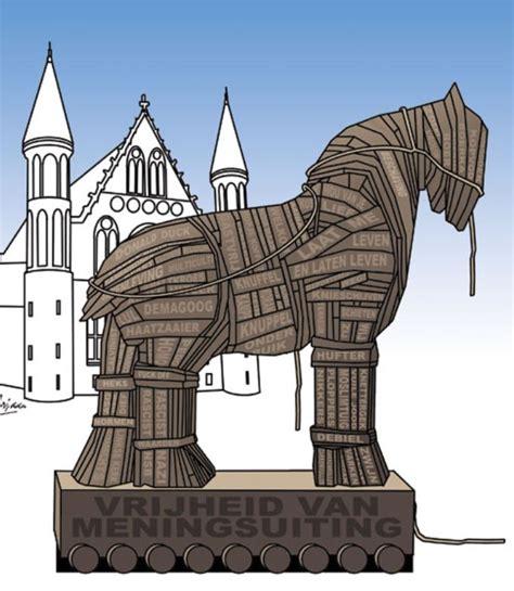 home paard van troje paard van troje de vrije gedachte