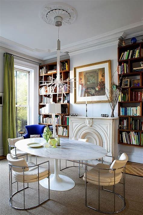 modern upholstered dining room chairs eclectic