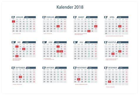 desain kalender jakarta download desain template kalender tahun 2018 asal tau