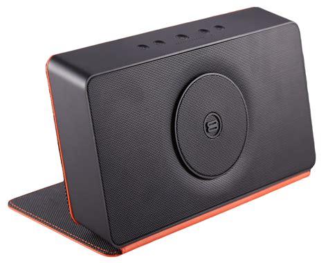 Speaker Bluetooth X3 bayan audio soundbook x3 wireless bluetooth speaker review the ssd review and technology x forums