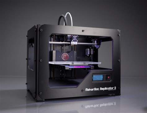 3d printing technology the prescription for the future forbes india the future of 3d printing in healthcare