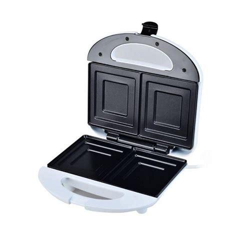 Sandwich Toaster Kirin Kst 365 jual daily deals kirin kst 365 sandwich toaster