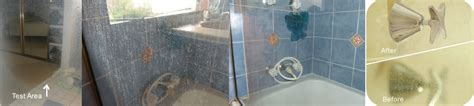Best Way To Clean A Shower Screen by Temecula Carpet Cleaning Images Kitchen Gadgets Store Sha