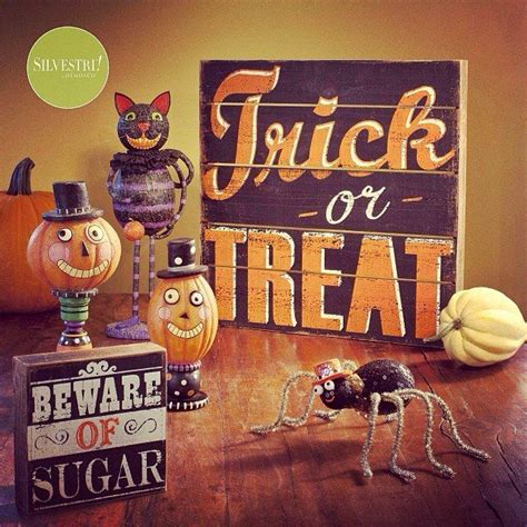 Honk If You Think Is Neat O Fortunes No 1 by Beware Of Sugar Demdaco 174 Lift The Spirit