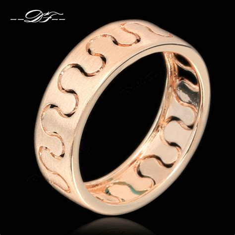 aliexpress buy anti allergy unique rings wholesale