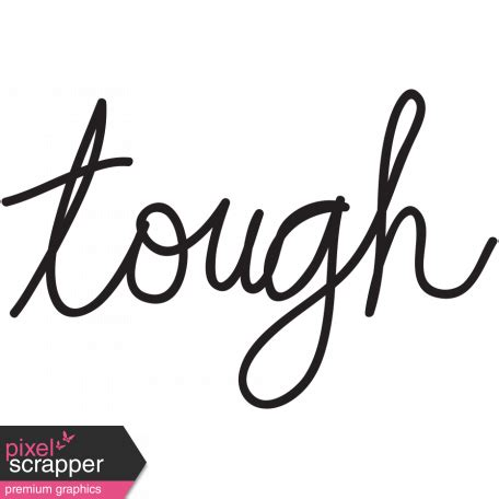 Dad Word Art Tough graphic by Brooke Gazarek | Pixel ... Loving Words For Husband
