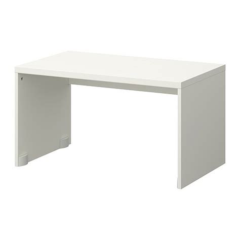 best items at ikea stuva bank ikea
