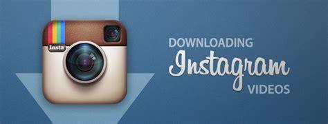 How To Download Instagram Videos: 3 Best Ways