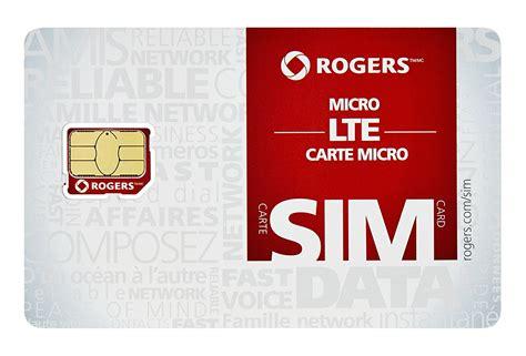 3g sim card into 4g template new rogers format multi sim card nano micro regular