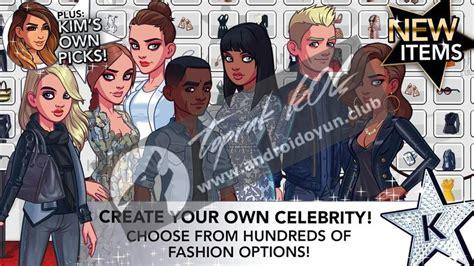 how to play kim kardashian hollywood mod apk kim kardashian hollywood v3 1 0 mod apk para hileli