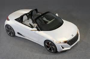 honda roadster 2014 submited images