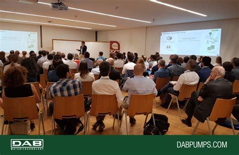 ufficio stage bocconi l evento bi digital transformation alla sda bocconi