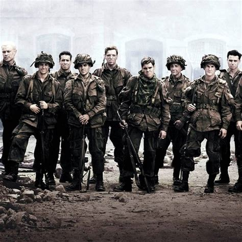 the real band of star world premiere hd to air band of brothers indian television dot com