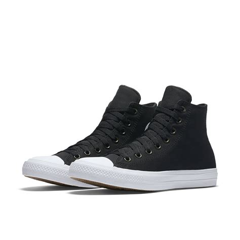 New Converse new converse chuck all ii high top sneakers