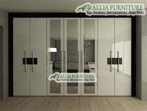 Lemari Pakaian Per Meter desain rumah minimalis gambar rumah minimalis furniture