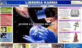 libreria karma barcelona librer 237 a karma
