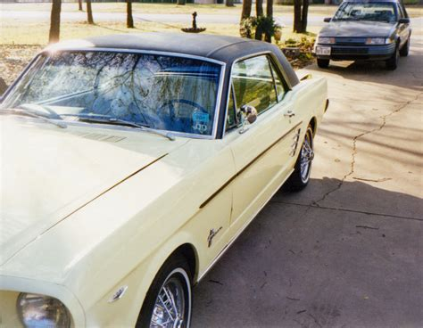 how much do mustangs cost how much does a mustang cost autos weblog