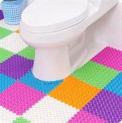 Cut To Fit Bathroom Rug Bathroom Carpet Cut To Fit Laptoptablets Us