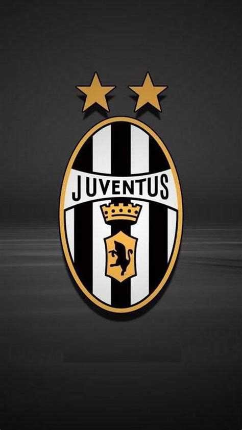 juventus logo iphone 5 juventus wallpaper new logo 2018 iphone wallpapers