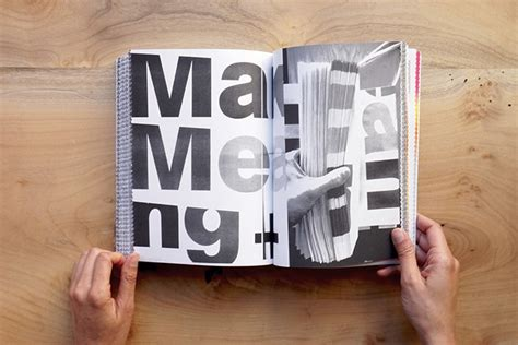 design is art book manystuff org art design 187 graphic design