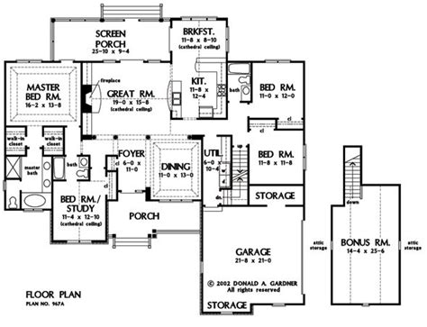house number layout 17 best images about floor plans on pinterest house