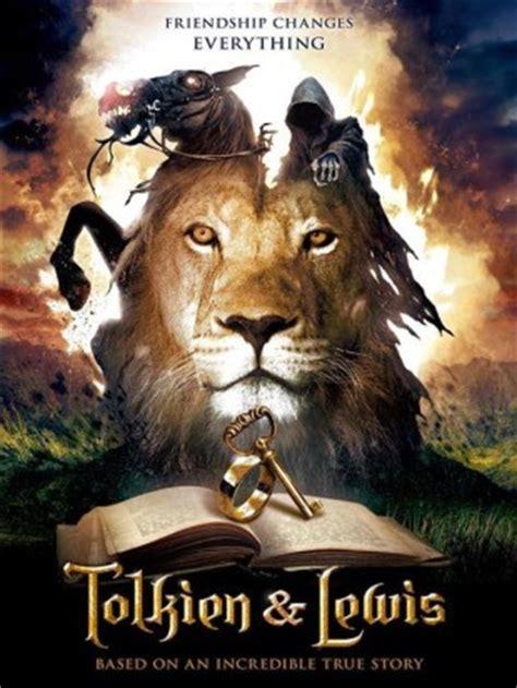 Film Fantasy Nuovi | cinema in arrivo due nuovi film sullo scrittore fantasy