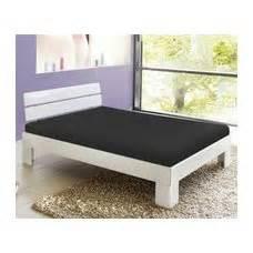 bett 140x200 weiß hochglanz komplett bett morris 140x200 cm weiss hochglanz futonbett