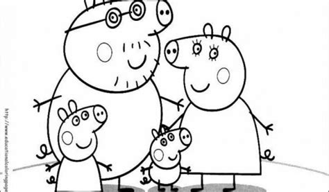 Printable Princess Peppa Pig Coloring Pages Pictures To Princess Peppa Pig Pictures Free Coloring Pages