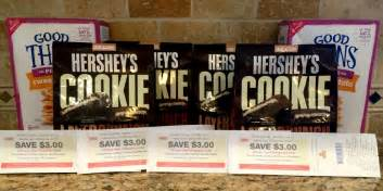 catalina offers for shoprite supermarkets living rich review ebooks confirmed shoprite catalina deal 0 33 hershey cookie