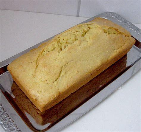 Englisch Kuchen Rezepte Chefkoch De