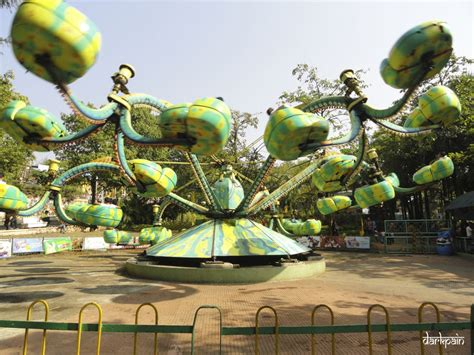 essel world images esselworld myfirstthrill esselworld myfirstthrill
