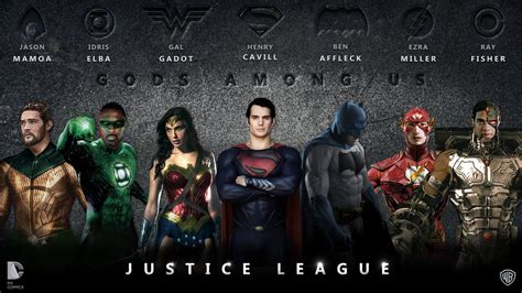 film justice league part 1 ben affleck henry cavill start shooting justice league