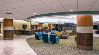 Henry Ford Behavioral Health Dearborn Henry Ford Wyandotte Hospital Henry Ford Health System