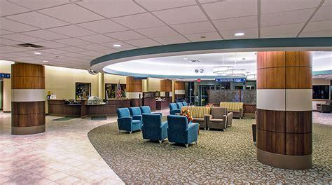 Henry Ford Hospital Emergency Room by Henry Ford Wyandotte Hospital Henry Ford Health System