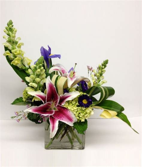 flower arrangement styles top 28 different styles of flower arrangement delhi