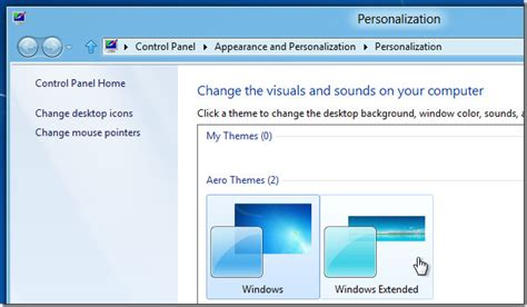 different wallpaper for extended desktop windows 8 extended wallpaper and taskbar across dual monitors