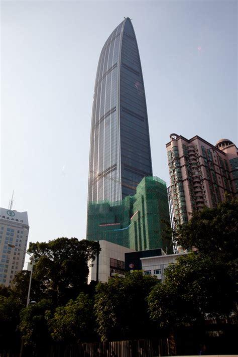 tallest observation decks world s highest observation decks e architect