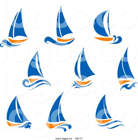 sailboat monogram clipart sailboat clipart vector pencil and in color sailboat