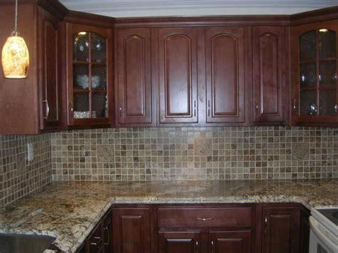 Kitchen Backsplash Ideas On A Budget Kitchen Backsplash On A Budget 28 Images Kitchen Backsplash Ideas On A Budget This Thrifty