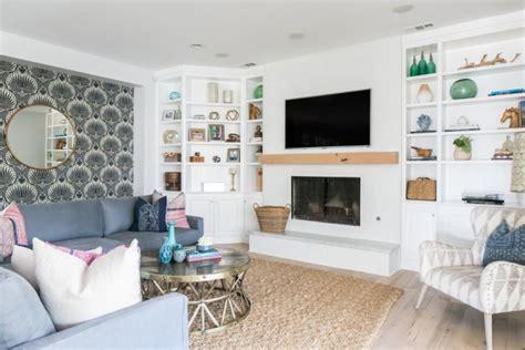 living room corner shelf 15 living room wall shelf designs ideas design trends