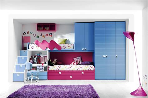 bedroom designs for teen girls awesome girls bedroom 99 awesome ideas for girls bedrooms image concept home