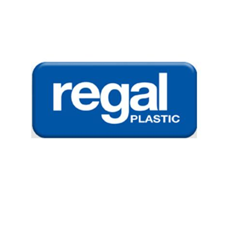 texfab network - Regal Plastik