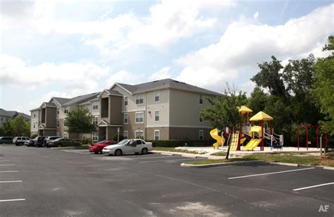 Westminster Appartments by Westminster Apartments Oldsmar Fl Apartment Finder